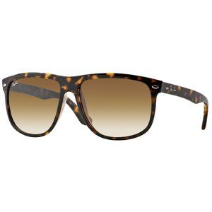 BRAND NEW RAY-BAN RB4147 710/51 56mm SUNGLASSES